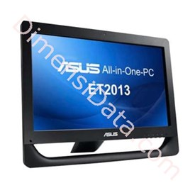 Jual ASUS All In One EeeTOP [ ET2013IUTI-B034M]